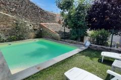 jardin-casa-rural-dona-catalina-10-min
