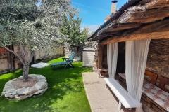 jardin-casa-rural-dona-catalina-11-min