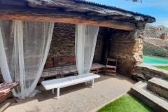 jardin-casa-rural-dona-catalina-12-min