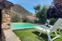 jardin-casa-rural-dona-catalina-13-min