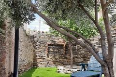 jardin-casa-rural-dona-catalina-14-min