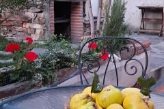 jardin-casa-rural-dona-catalina-15-min