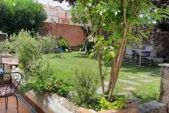 jardin-casa-rural-dona-catalina-2-min