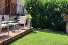 jardin-casa-rural-dona-catalina-4-min