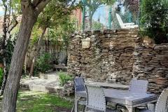 jardin-casa-rural-dona-catalina-5-min