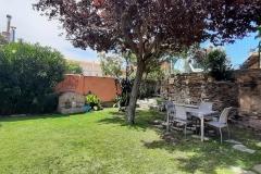 jardin-casa-rural-dona-catalina-6-min