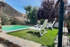 jardin-casa-rural-dona-catalina-9-min